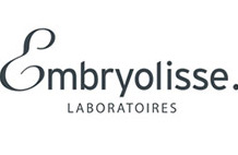 """embryolisse"""