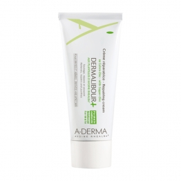 A-Derma Dermo-Pediatrics Dermalibour Cream-50ml