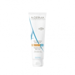 A-Derma Protect AH After Sun Lotion-250ml