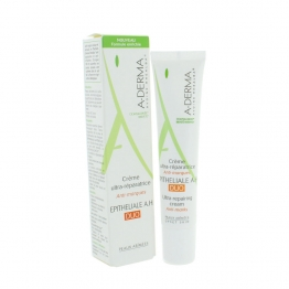 A-Derma Epitheliale A.H. Ultra Repair Cream Duo-40ml