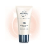 Institut Arnaud Pearl and Caviar BB Cream #1 Light SPF15-50ml