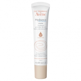 Avene Hydrance Optimale Light Hydrating Skin Toner Perfector-Normal to Mixed Skins-40ml