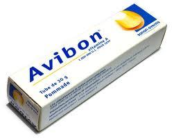 Avibon-30 Grams