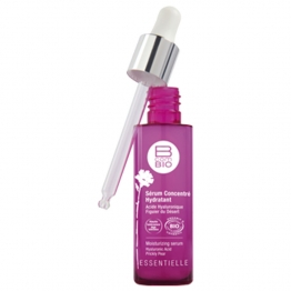 Bcombio Essentielle Moisturizing Serum-30ml
