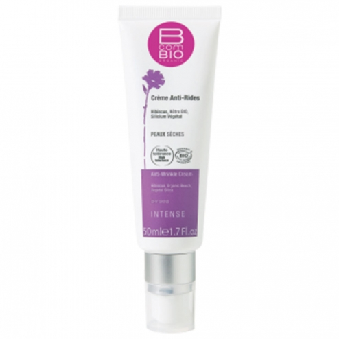 Bcombio Intense Anti-Wrinkle Cream-50ml