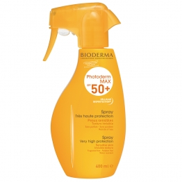 Bioderma Photoderm SPF50 Spray-400ml