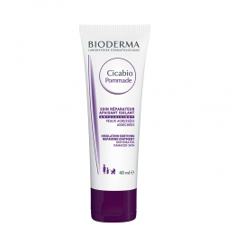 Bioderma Cicabio Repair Pomade-40ml