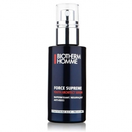 Biotherm Men Force Supreme Youth Architect Firming Serum-50ml