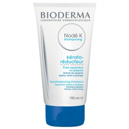 Bioderma Node K Shampoo-150ml