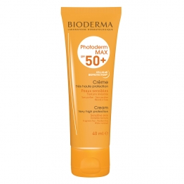 Bioderma Photoderm SPF50 Cream-40ml