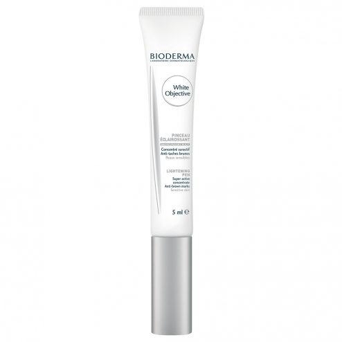 Bioderma White Objective Lightening Pen-5ml
