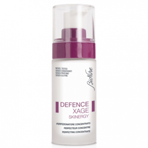 BioNike Defence Xage Skinergy-30ml