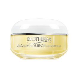 Biotherm Aquasource Rich Nutrition Balm-Very Dry Skins-50ml