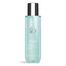 Biotherm Biocils Gelled Soothing Eye Makeup Remover-100ml
