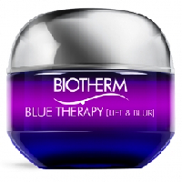 Biotherm Blue Therapy LIft and Blur-50ml