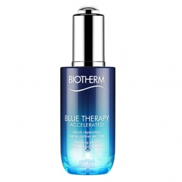 Biotherm Blue Therapy Accelerated  Serum-50ml