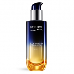 Biotherm Blue Therapy Serum in Oil-30ml