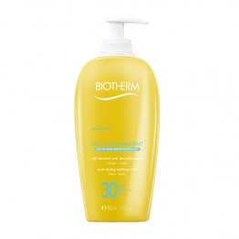 Biotherm Sun  Protection Lotion SPF30-400ml