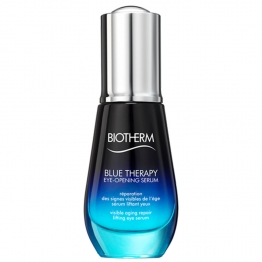 Biotherm Blue Therapy Eye Opening -16.5ml