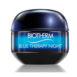 Biotherm Blue Therapy Night-50ml