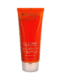 Biotherm Oil Therapy Scrub-200ml
