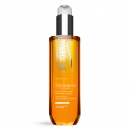 Biotherm Biosource Total Renew Oil-200ml