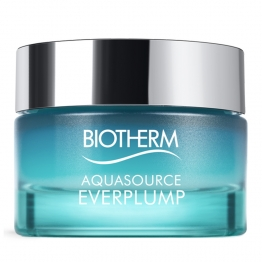 Biotherm Aquasource Everplump Hydrating Care-50ml
