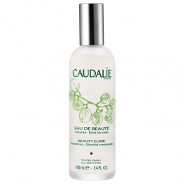 Caudalie Beauty Elixir-100ml