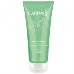 Caudalie Shower Gel Eau de Vigne -200ml