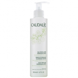 Caudalie Cleansing Micellar Water-200ml