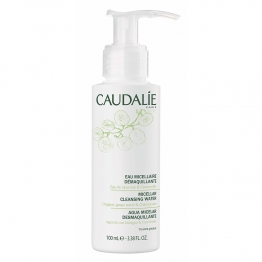 Caudalie Cleansing Micellar Water-100ml