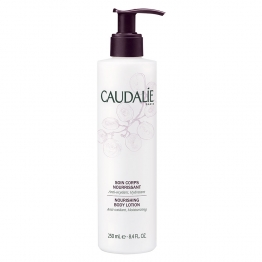 Caudalie Nourishing Body Care-250ml