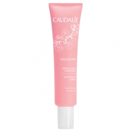Caudalie Vinosource Moisturizing Sorbet Cream-40ml