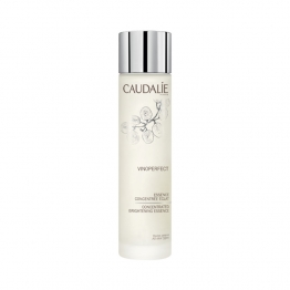 Caudalie Vinoperfect Concentrated Brightening Essence-150ml