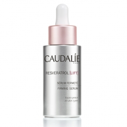 Caudalie Resveratrol (Lift) Serum-30ml