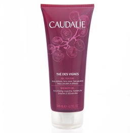 Caudalie Shower Gel The de Vigne -200ml