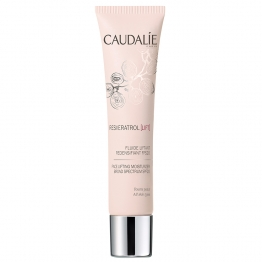 Caudalie Resveratrol (Lift) Face Lifting Moisturizer SPF20-40ml