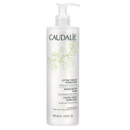 Caudalie Hydrating Tonic Lotion-400ml