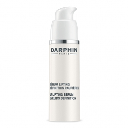 Darphin Uplifting Serum Eyelid Definition-15ml