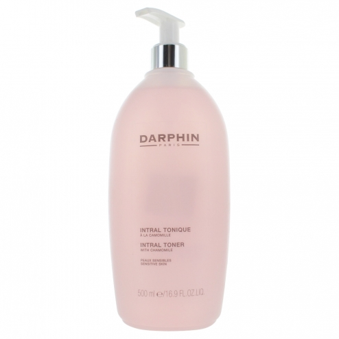Darphin Camomille Intral Toner  -500ml