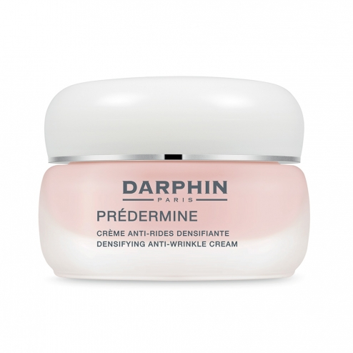 Darphin Predermine Redensifying Cream-Normal Skins-50ml