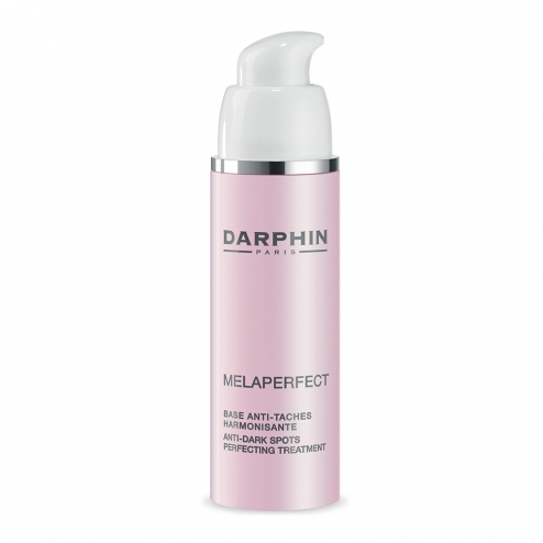 Darphin Melaperfect Anti Brown Spot Base-30ml