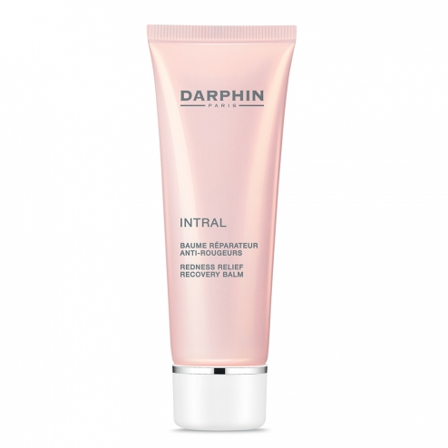 Darphin Intral Redness Relief Balm -50ml