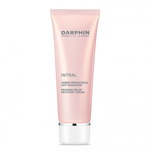 Darphin Intral Redness Relief Cream Normal Skins -50ml