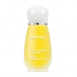Darphin Rose Aromatic Care-15ml