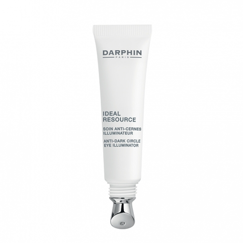 Darphin Ideal Resource Anti-Dark Circle Eye Illuminator-15ml