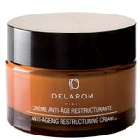 Delarom Anti-Age Restructuring Cream-50ml