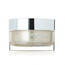 Delarom Anti-Age Restructuring  Balm-30ml
