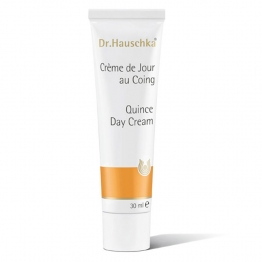 Dr Hauschka Quince Day Cream-30ml