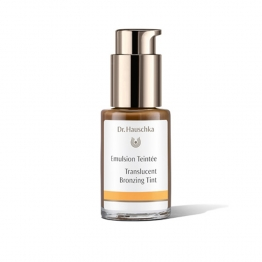 Dr Hauschka Tinted Emulsion-30ml
